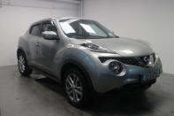 1.2 SV PREMIUM 4DR (€3000 scrappage offer)